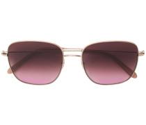 Tuscany sunglasses