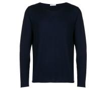 'UniPull' Pullover