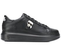 'Kupsole Karl Ikonik' Sneakers