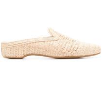 'Serena' Loafer
