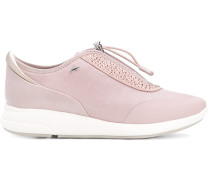 'Ophira' Sneakers