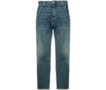 Walker wash Emerson jeans