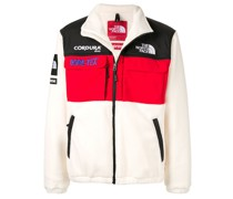 x The North Face 'Expedition' Fleecejacke