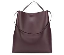 'Sac' Handtasche