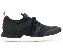 'Meline' Sneakers