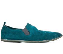 'Strasacco' Loafer