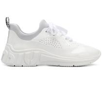 'Run' Sneakers