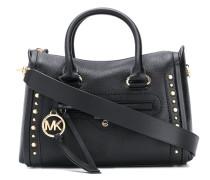 Kleine 'Carine' Handtasche