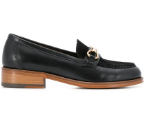 A.P.C. 'Diana' Loafer