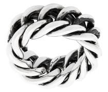 fine chain ring