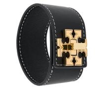 double T band bracelet