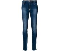 'Star' Skinny-Jeans