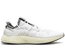Y-3 Runner 4D II sneakers