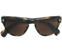 Shean sunglasses