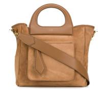 Wendbare Handtasche
