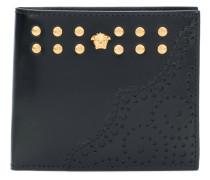 'Medusa' Portemonnaie