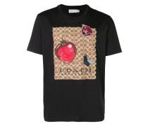 x Disney Snow White T-shirt