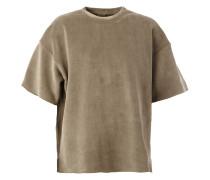 'Shgoto' T-Shirt