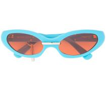 Peggy sunglasses