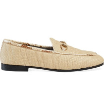 'Jordaan' Loafer