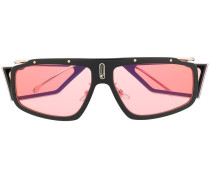 'Facer' Sonnenbrille