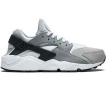 'Air Huarache Run PRM' Sneakers