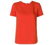 P.A.R.O.S.H. Krepp-T-Shirt