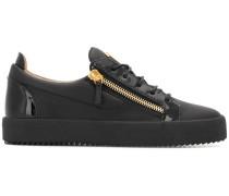 'May London' Sneakers