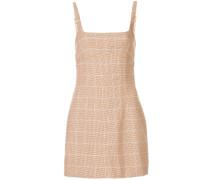 Kleid mit sportlichem Kleid