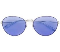 oval shaped sunglasses