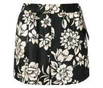 'Amanda' Shorts