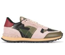 Garavani 'Rockstud' Sneakers