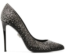 'Crystal Beauty' Pumps