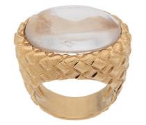 'Panama' Ring
