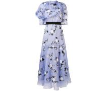 'Hael' Kleid