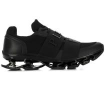 'Runner XYZ' Sneakers