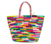 maxi double handles tote