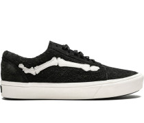 Vans Old Skool | Sale -64% im Online Shop