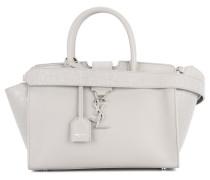 Baby 'Monogram Downtown Cabas' Handtasche