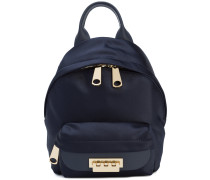 Eartha mini chain backpack