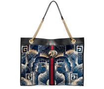 'Rajah' Handtasche