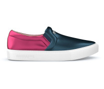 Maddox sneakers