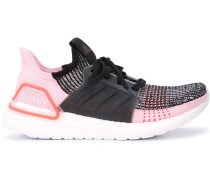'Ultra Boost 19' Sneakers