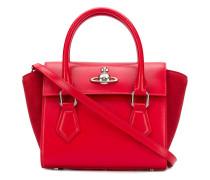 'Matilda' Handtasche