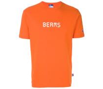 'Beams' T-Shirt