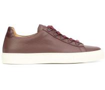 'Gavia Marsala' Sneakers