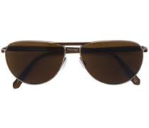 'Conduit Street' Sonnenbrille