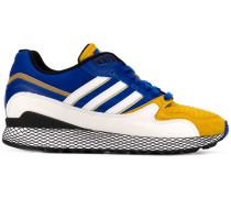 'Dragon Ball Z Ultra Tech Vegeta' Sneakers