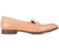 Alysia loafers