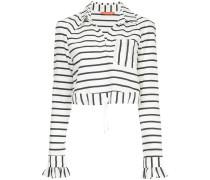 'Lucky Stripes' Hemd